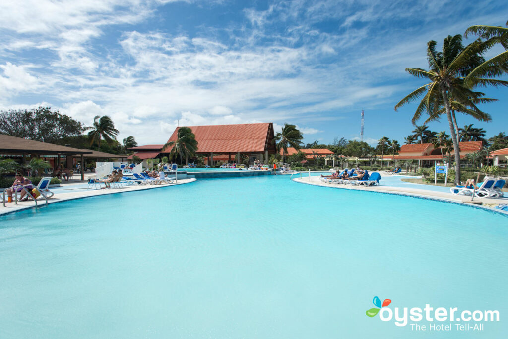 Gran Caribe Club Cayo Guillermo Review Updated Rates Sep 2019