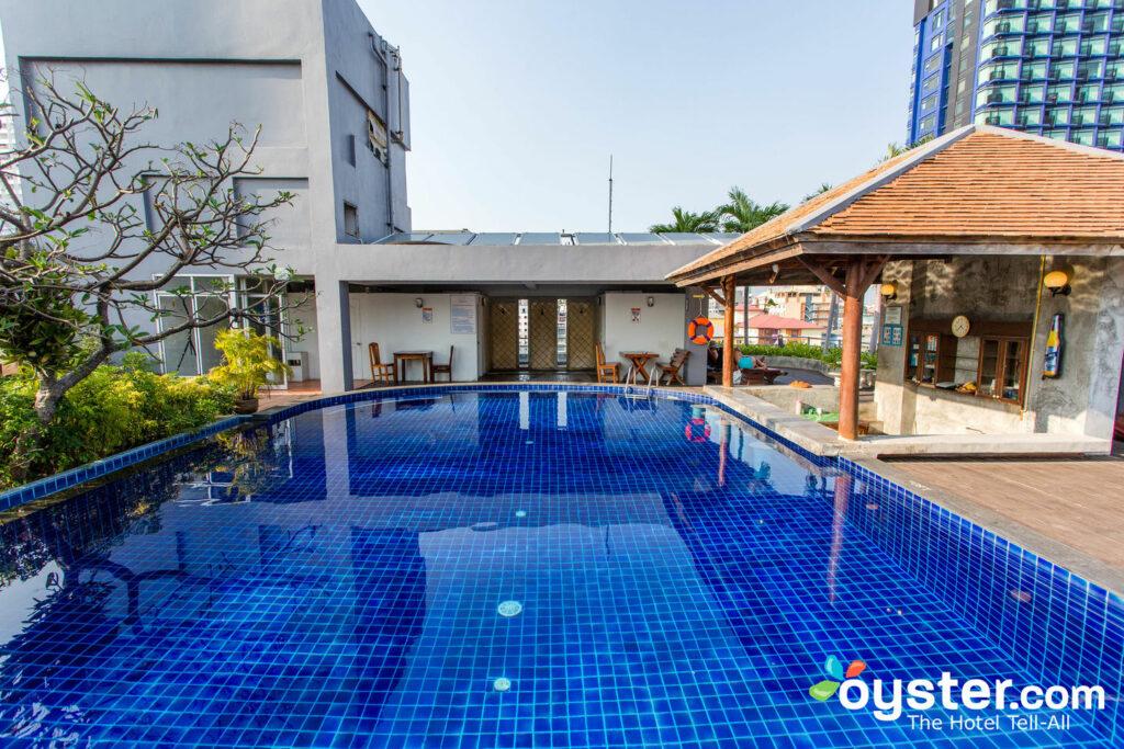 Sabai Resort: Review + Updated Rates (Sep 2019) | Oyster com