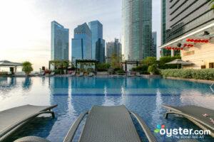 Miglior dating posizione Singapore