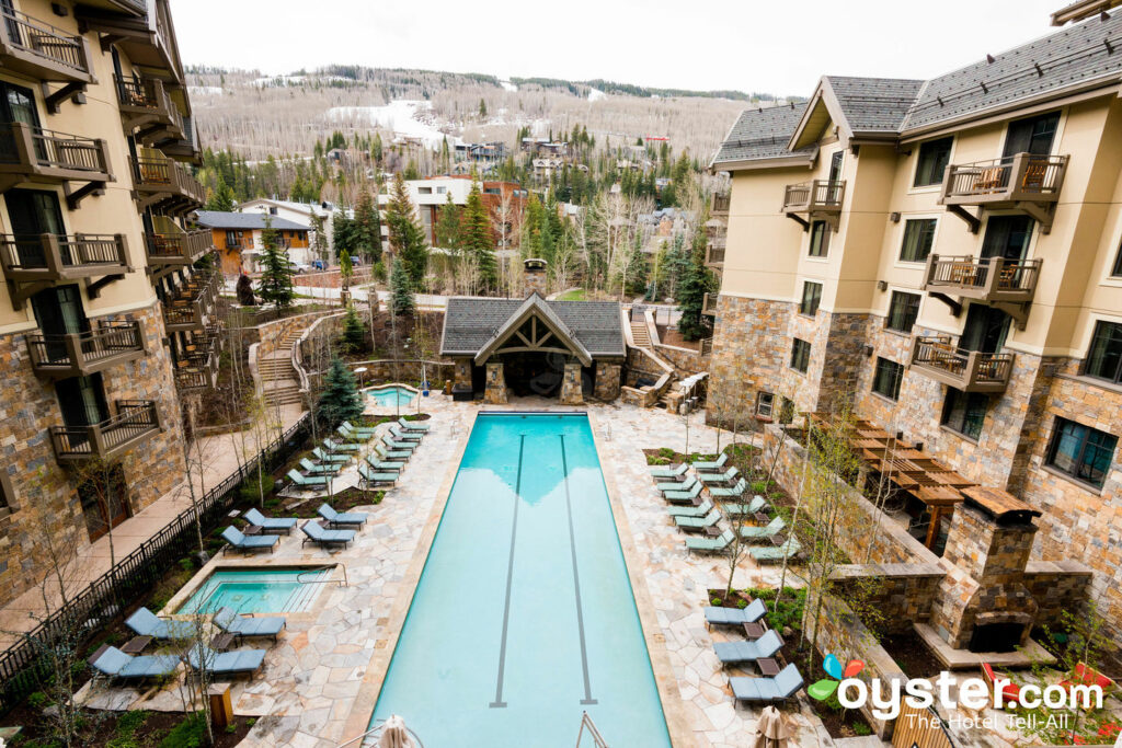 Four Seasons Resort and Residences Vail Review: What To ... on map of kenosha hotels, map of california hotels, map of raleigh hotels, map of lancaster hotels, map of cape may nj hotels, map of asheville hotels, map of north conway hotels, map of lexington hotels, map of madison hotels, map of trinidad hotels, map of sandusky hotels, map of san clemente hotels, map of oakland hotels, map of glenwood springs hotels, map of texas hotels, map of pueblo hotels, map of tunica hotels, map of wichita hotels, map of tucson hotels, map of vallarta hotels,
