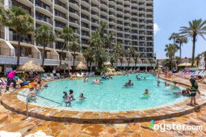 The 9 Best Beachfront Hotels In Panama