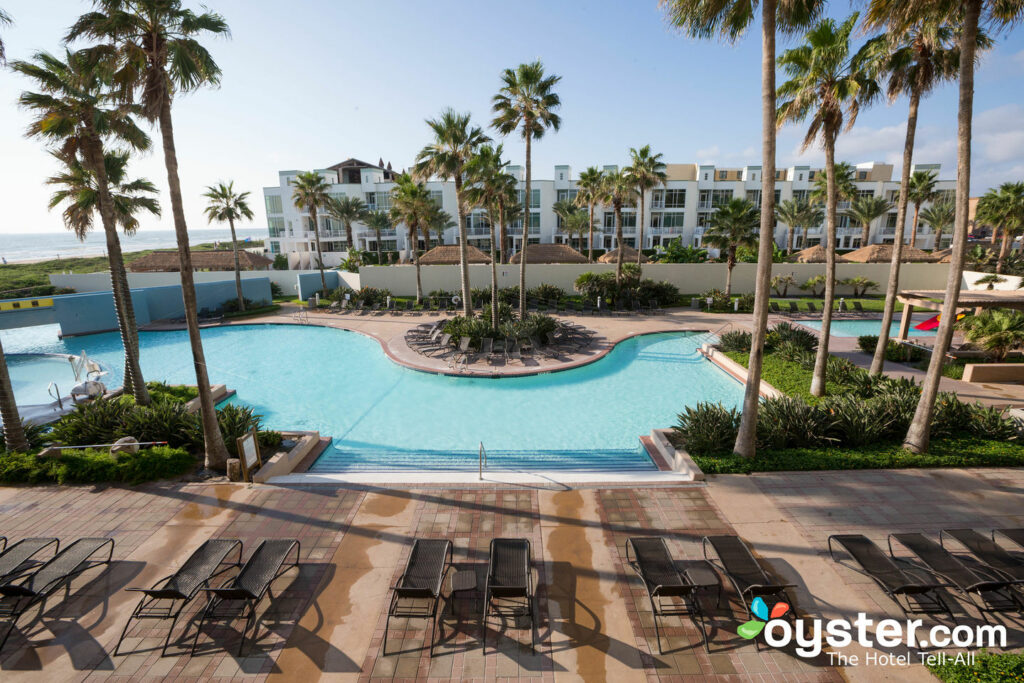 Hotels In South Padre Island >> Pearl South Padre Review What To Really Expect If You Stay