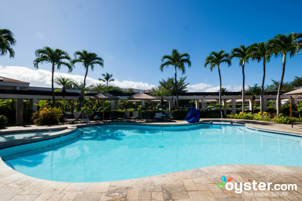 Maui Coast Hotel Detailed Review, Photos & Rates (2019) | Oyster.com on hawaii hotel map, wilmington hotel map, pasadena hotel map, lahaina hotel map, henderson hotel map, fairmont kea lani hotel map, maui hotel map, arlington hotel map, san luis obispo hotel map, california hotel map, hana hotel map, wailea hotel map, jacksonville hotel map, eugene hotel map, oceanside hotel map, virginia hotel map, san jose hotel map, mauna kea hotel map, honolulu hotel map, carlsbad hotel map,