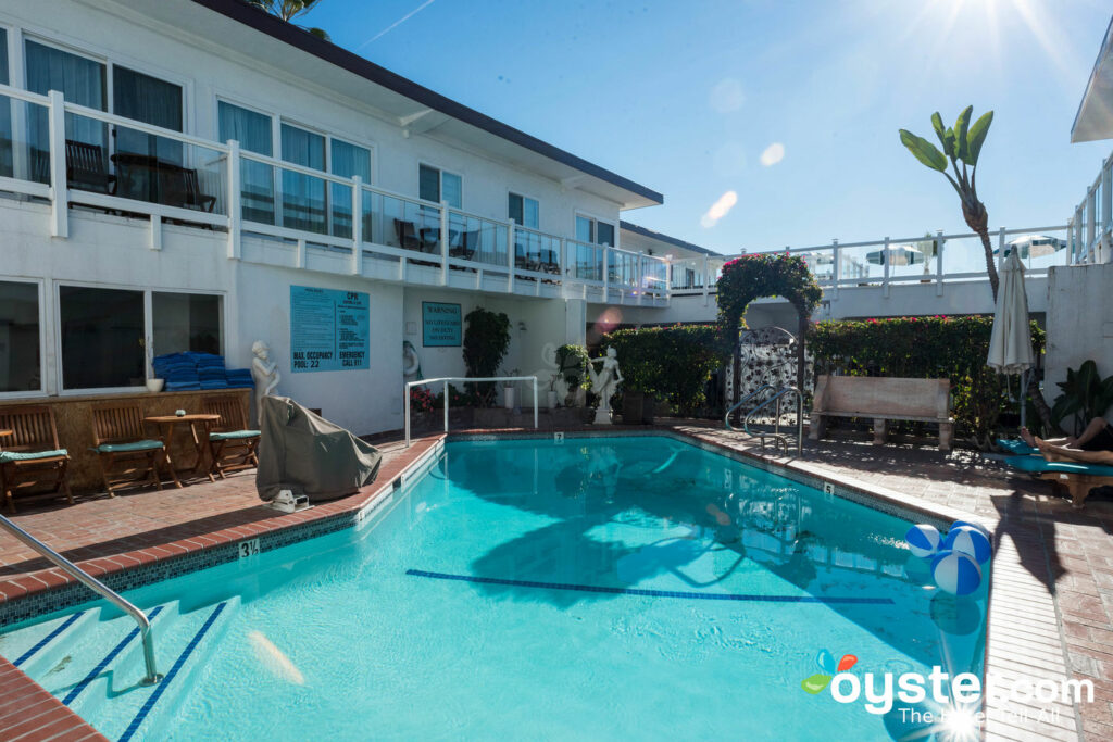Montage Laguna Beach: Review + Updated Rates (Sep 2019