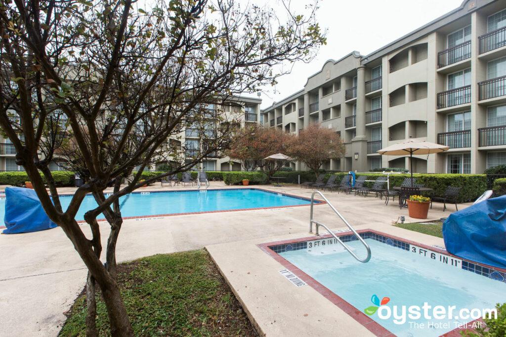 Country Inn & Suites by Radisson, Lackland AFB (San Antonio