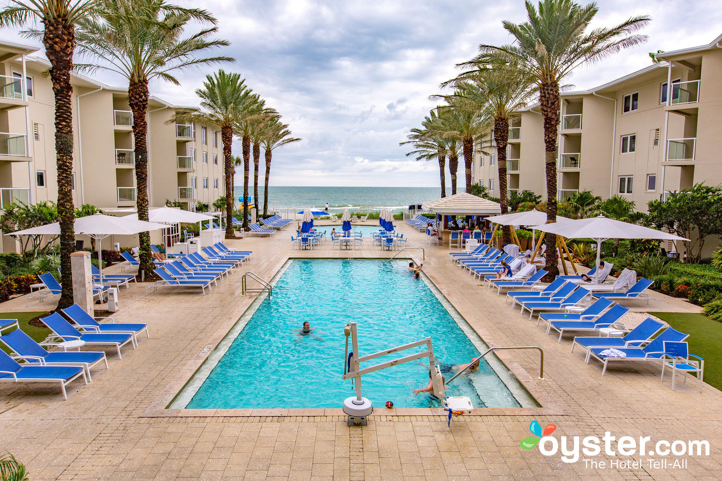 Edgewater Beach Hotel Review What To