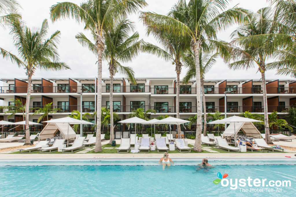 Hotels In Key West >> The Perry Hotel Key West Review What To Really Expect If