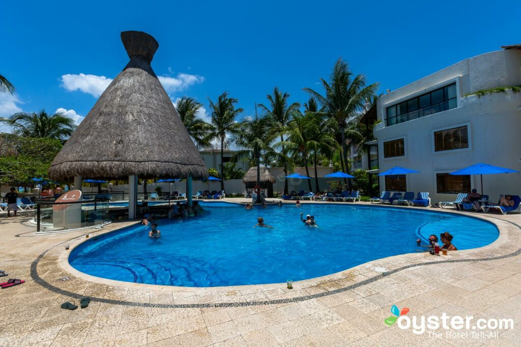 The Reef Playacar Review What To