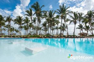 Dominican Republic Resorts >> The 15 Best All Inclusive Resorts In The Dominican Republic