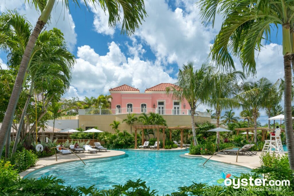Rosewood Baha Mar Review What To Really Expect If You Stay