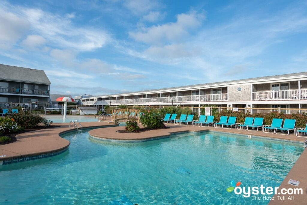enfant acheter populaire vêtements de sport de performance Riviera Beach Resort Review: What To REALLY Expect If You Stay