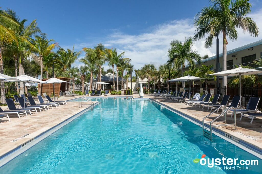 The Gates Hotel Key West Review What To Really Expect If