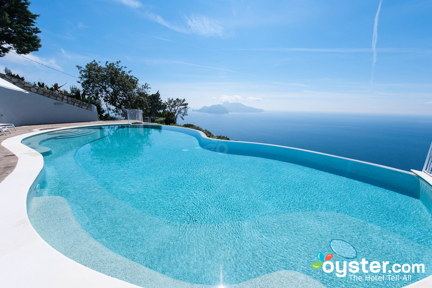 Relais Blu Review What To Really Expect If You Stay