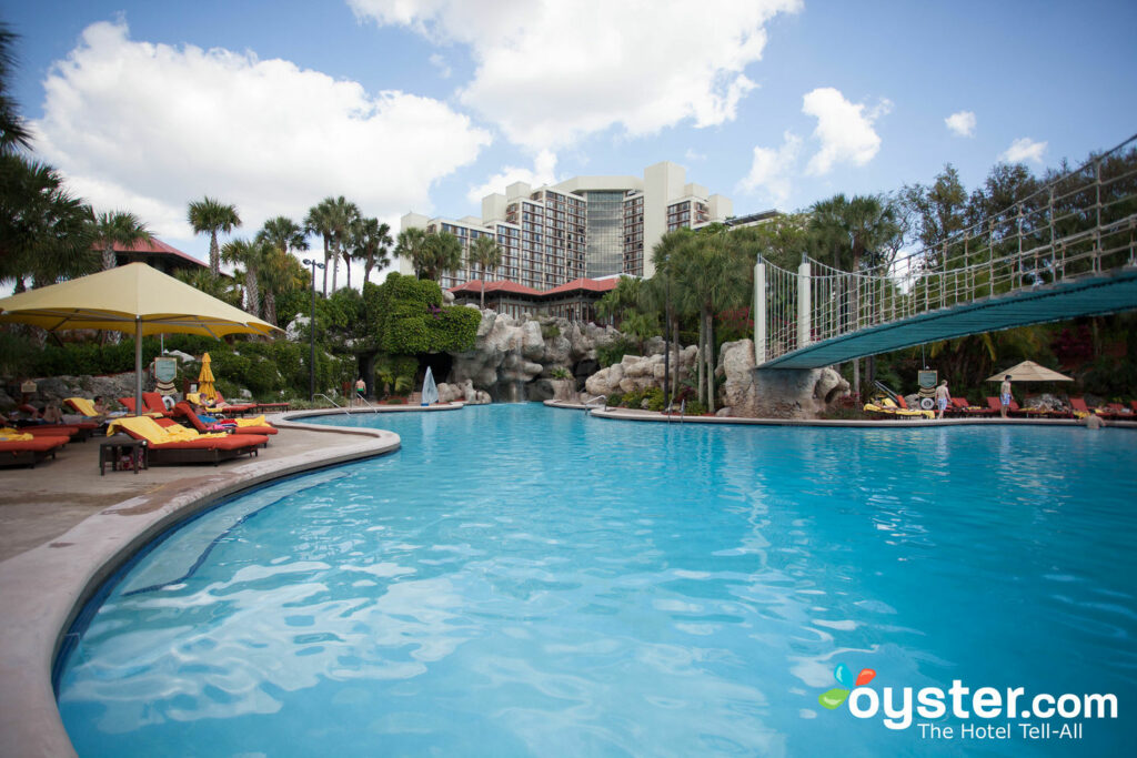 Hyatt Regency Grand Cypress: Review + Updated Rates (Oct ... on residence inn hotel map, hilton hotel map, shangri-la hotel map, grand wailea hotel map, best western hotel map, sheraton hotel map, ramada hotel map, ihg hotel map, marriott hotel map, sonesta hotel map, westin hotel map, harrahs hotel map, double tree hotel map, intercontinental hotel map, radisson hotel map, four seasons hotel map, omni hotel map, club carlson hotel map,