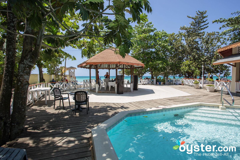 Merrils Beach Resort Ii Review What To