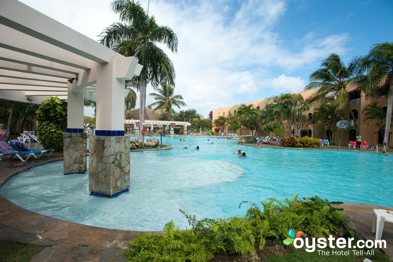 Casa Marina Beach Resort Review What