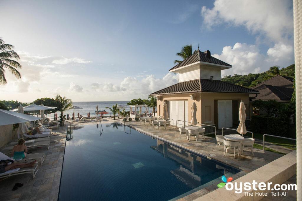 site de rencontres St Lucian