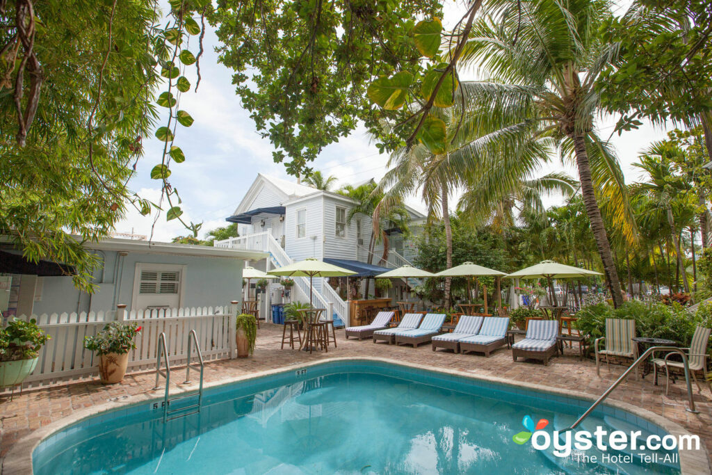 Fine Duval Inn Review Updated Rates Sep 2019 Oyster Com Download Free Architecture Designs Scobabritishbridgeorg