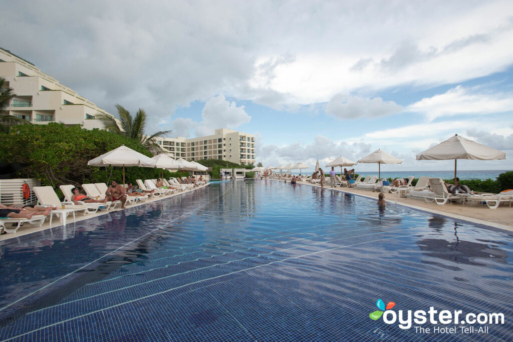 Live Aqua Beach Resort Cancun Review What To Really Expect If You Stay