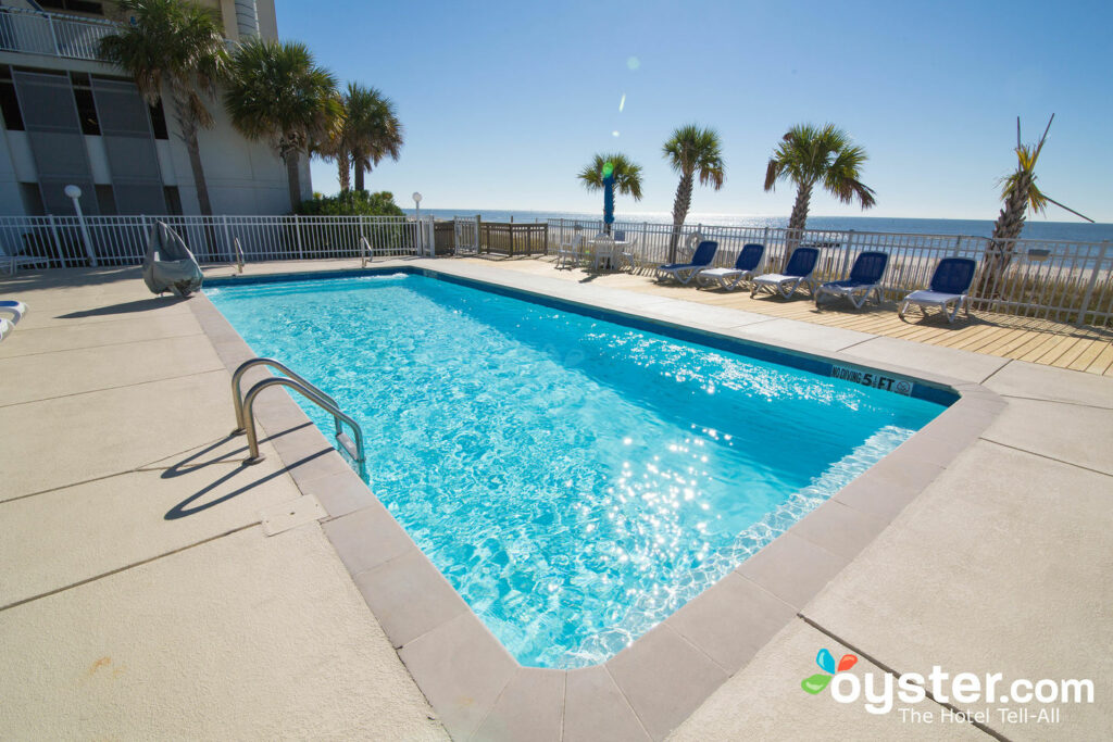 South Beach Biloxi Hotel Suites Review What To Really Expect If