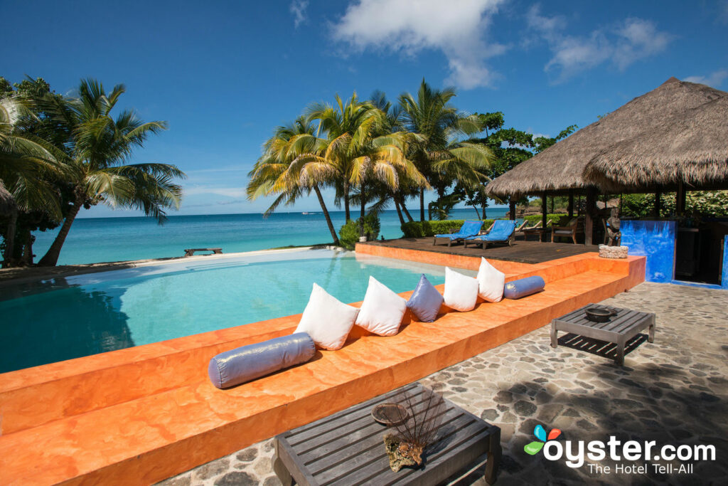 Laluna Hotel: Review + Updated Rates (Sep 2019) | Oyster com