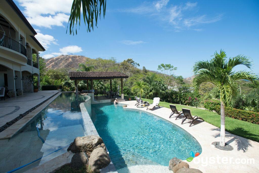 Villa Buena Onda
