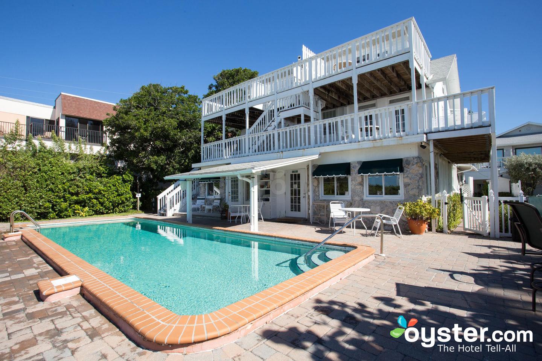 The Best Anna Maria Island Beachfront Hotels Updated 2019