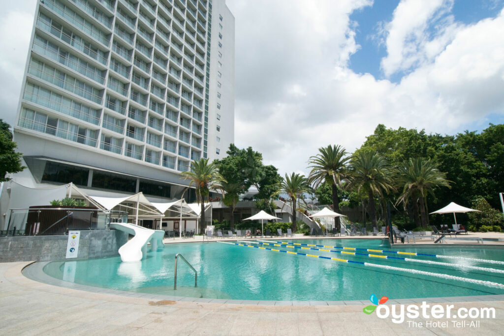 RACV Royal Pines Resort Gold Coast: Review + Updated Rates