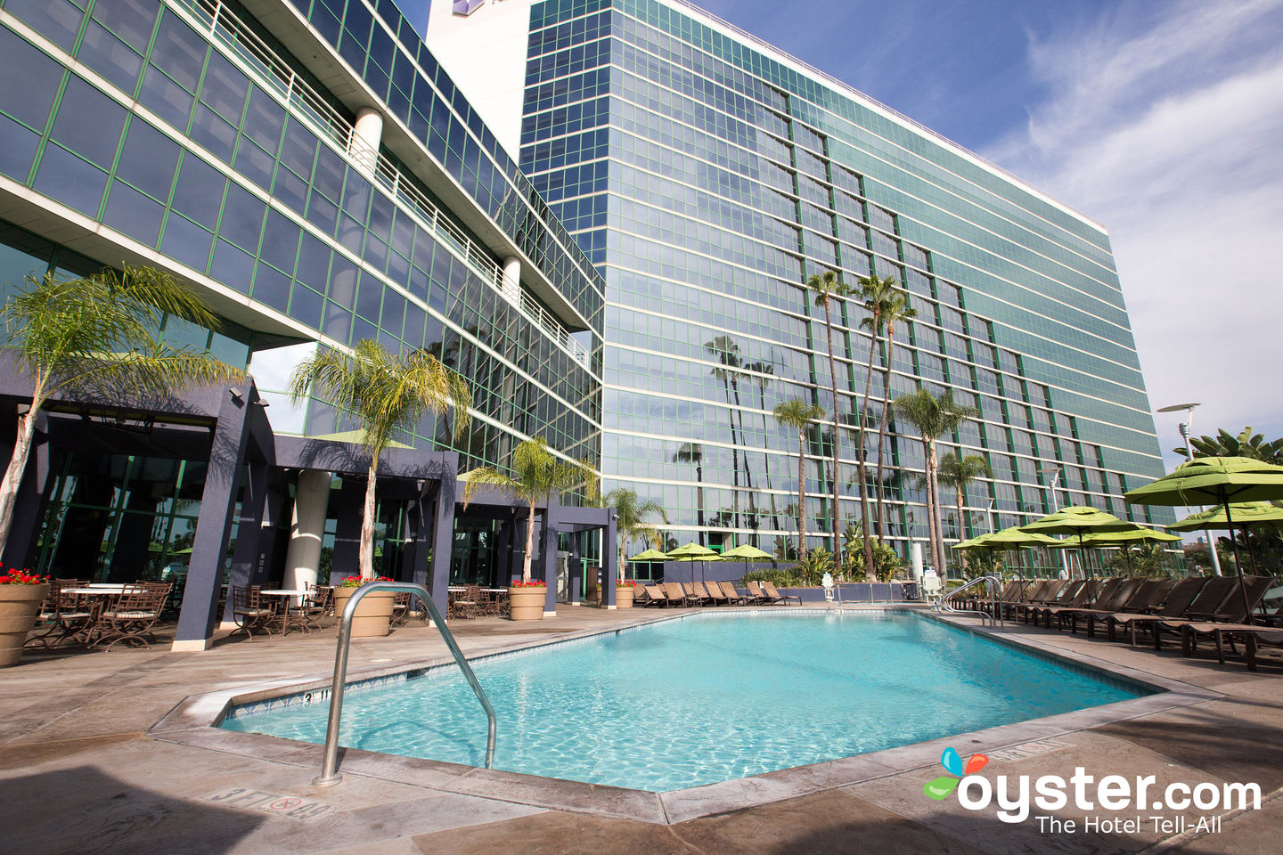 Hyatt Regency Long Beach Review What To Really Expect If You Stay