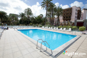 Award Winning Gran Canaria Hotels Resorts 2019 Oyster Com