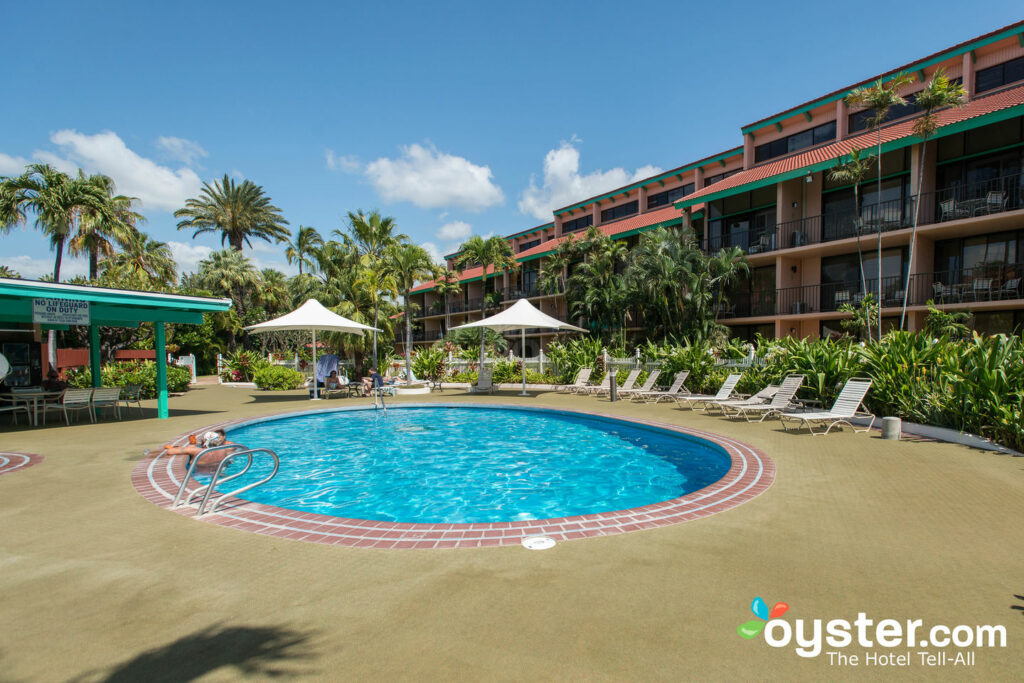 Maui Schooner Resort Detailed Review, Photos & Rates (2019) | Oyster on hawaii hotel map, wilmington hotel map, pasadena hotel map, lahaina hotel map, henderson hotel map, fairmont kea lani hotel map, maui hotel map, arlington hotel map, san luis obispo hotel map, california hotel map, hana hotel map, wailea hotel map, jacksonville hotel map, eugene hotel map, oceanside hotel map, virginia hotel map, san jose hotel map, mauna kea hotel map, honolulu hotel map, carlsbad hotel map,