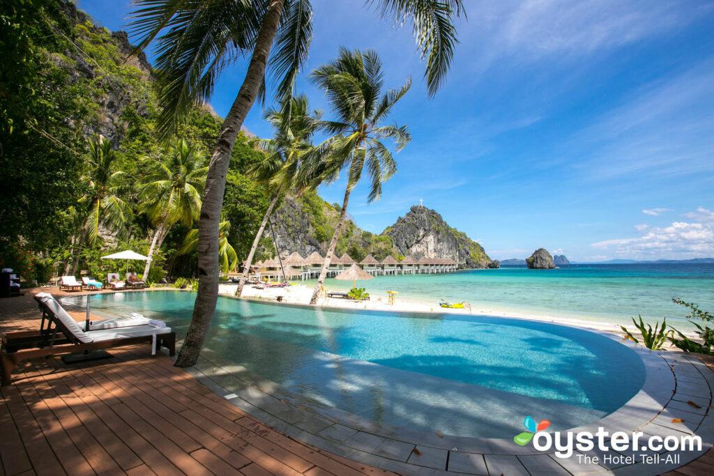 El Nido Resorts Apulit Island: Review + Updated Rates (Sep