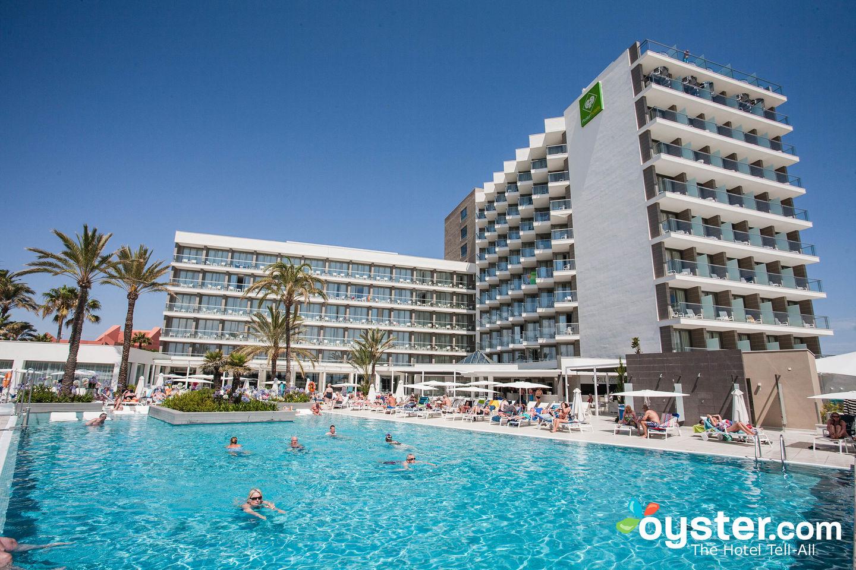 Beste Strandhotels Auf Mallorca