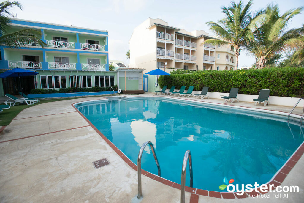 Dover Beach Hotel Review What To