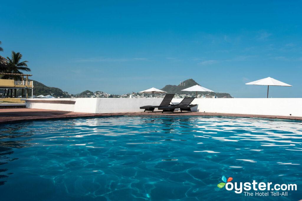 Chula Vista Resort Review Updated Rates Sep 2019: Hotel Vista Playa De Oro Manzanillo: Review + Updated