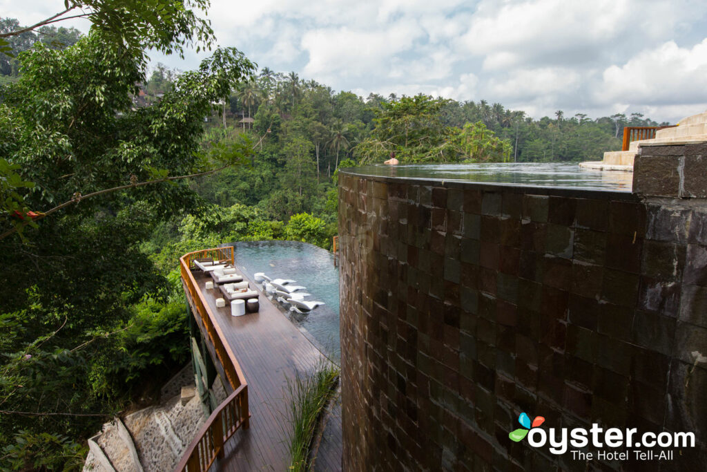Hanging Gardens Of Bali Review What To Really Expect If You
