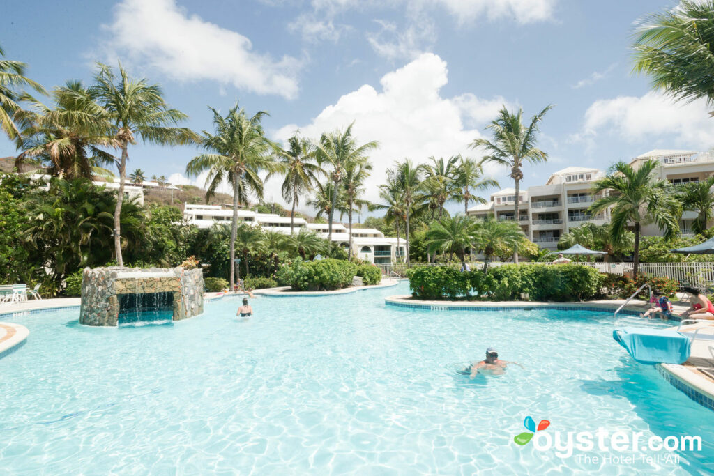 Elysian Beach Resort Review What To Really Expect If You Stay