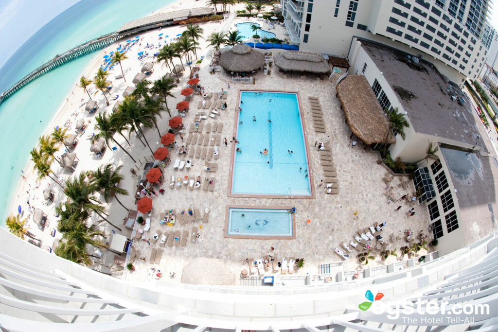 Newport Beachside Hotel And Resort Review What To Really