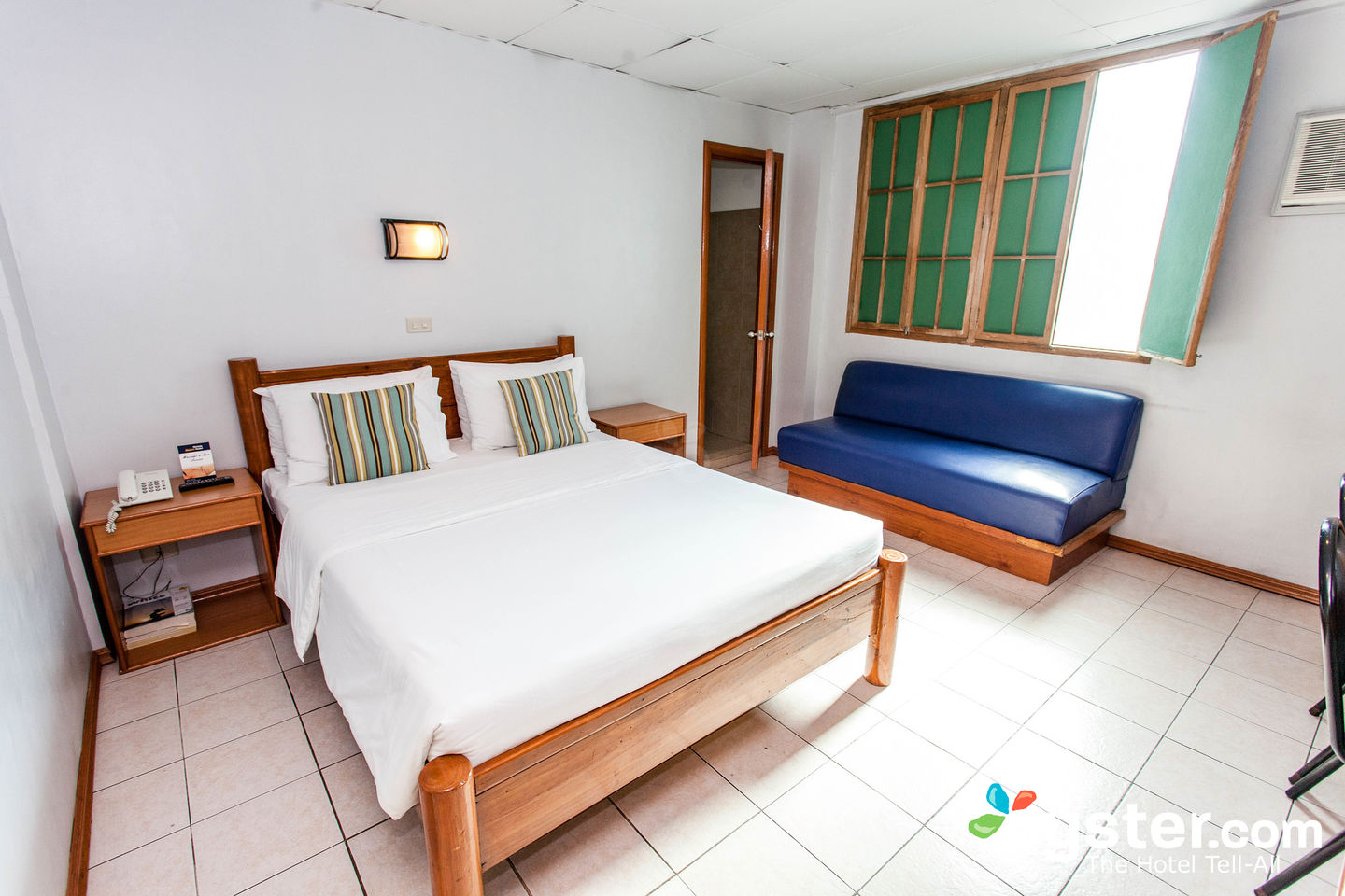 Nichols Airport Hotel Review What To REALLY Expect If You Stay