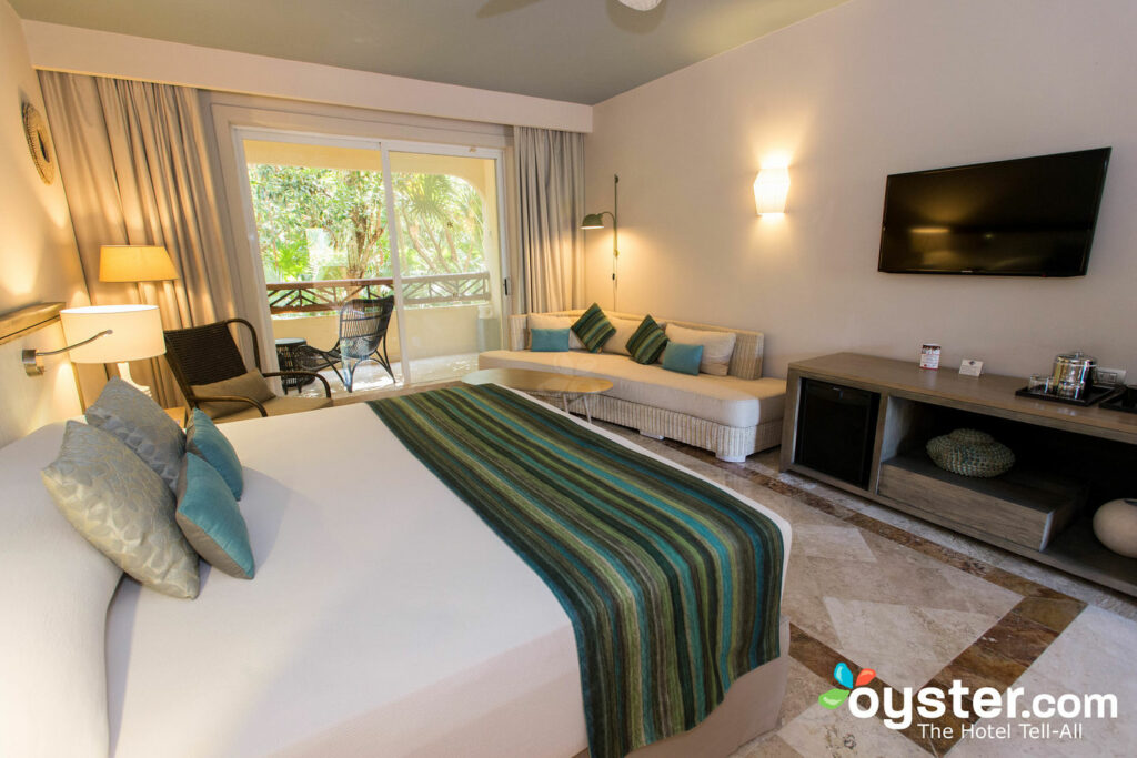 Hotel Catalonia Royal Tulum Review Updated Rates Oct