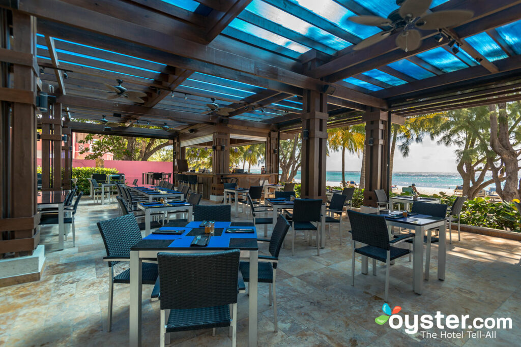 Divi Southwinds Beach Resort Review What To Really Expect
