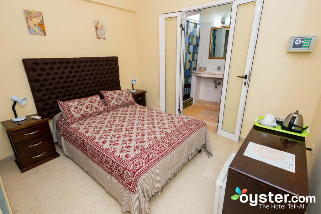 Casa Castellon Review What To Really Expect If You Stay