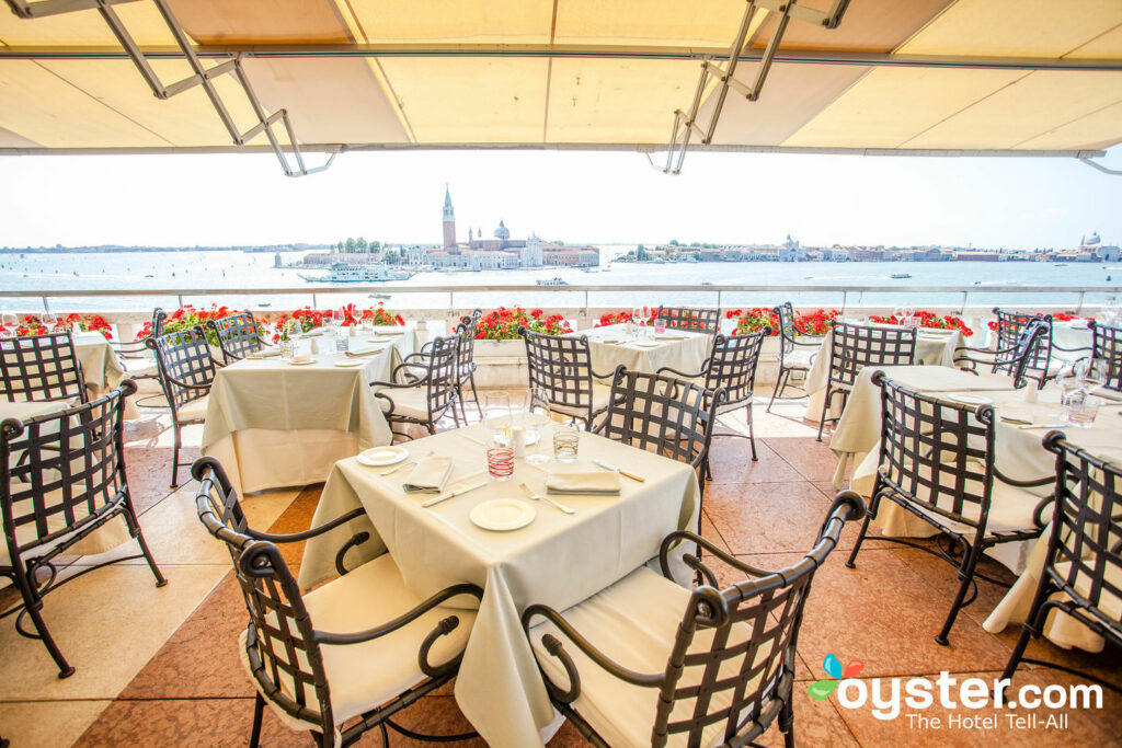 Hotel Danieli A Luxury Collection Hotel Venice Review