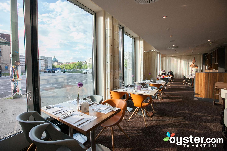 Die Kinderfreundlichsten Hotels In Berlin