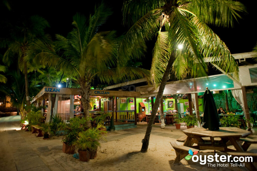 Bolongo Bay Beach Resort Review What To Really Expect If