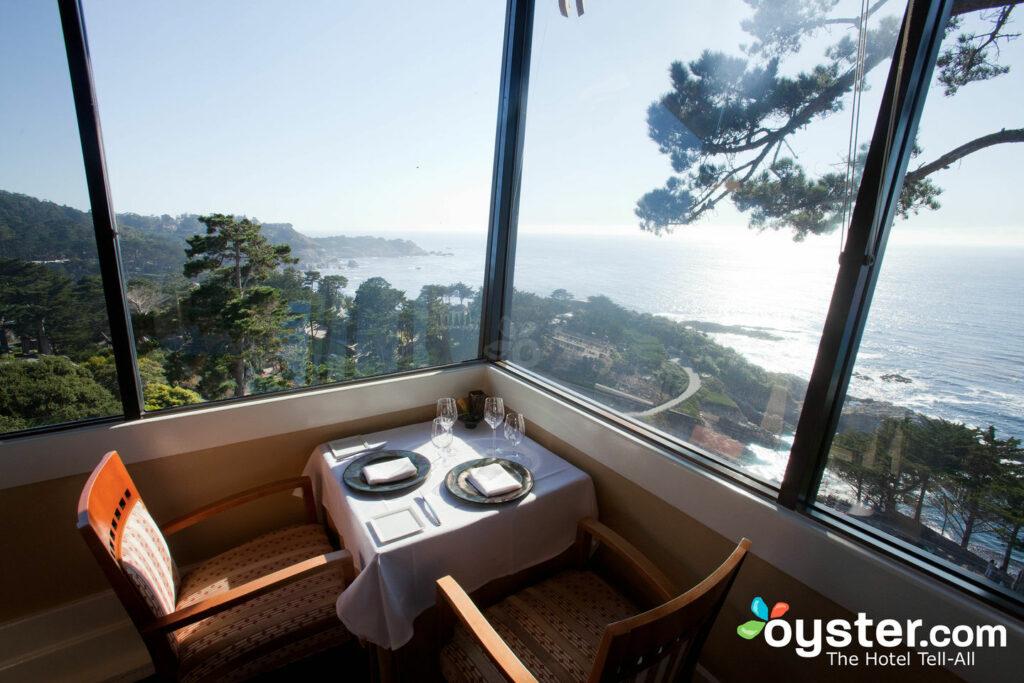 sites de rencontres Monterey ca