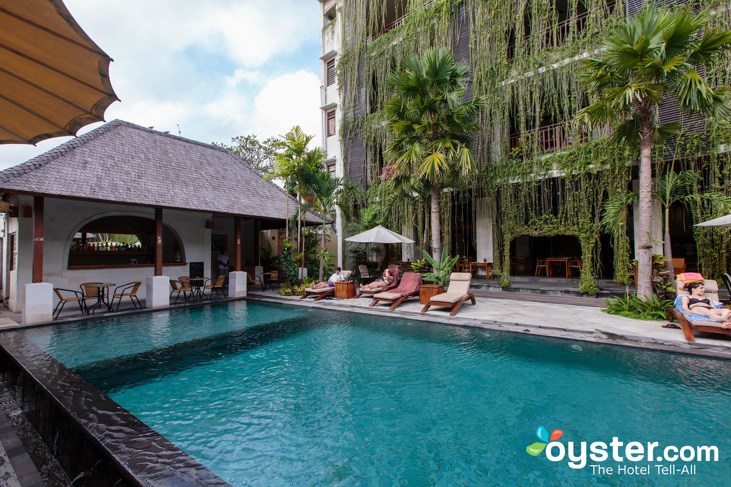 Ubud Village Hotel Review What To Really Expect If You Stay