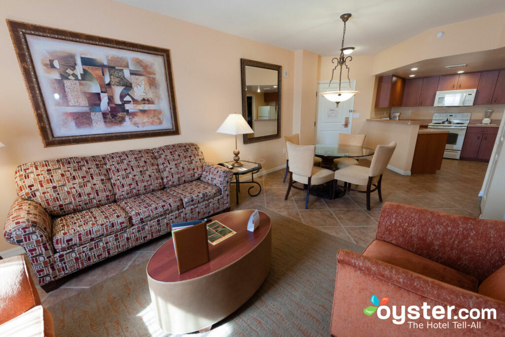 The Grandview At Las Vegas Review What To Really Expect If You Stay
