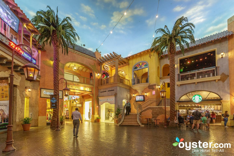 Tropicana casino in atlantic city nj foxwood casino ledyard