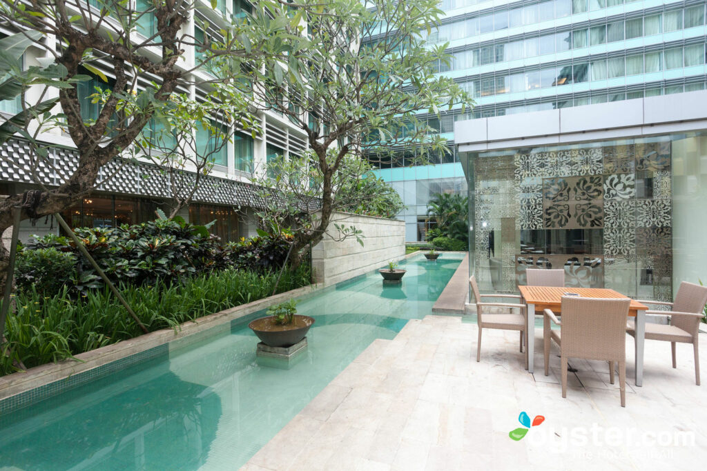 Hasil gambar untuk Hotel Indonesia Kempinski